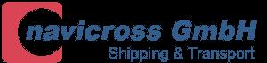 Navicross Logo